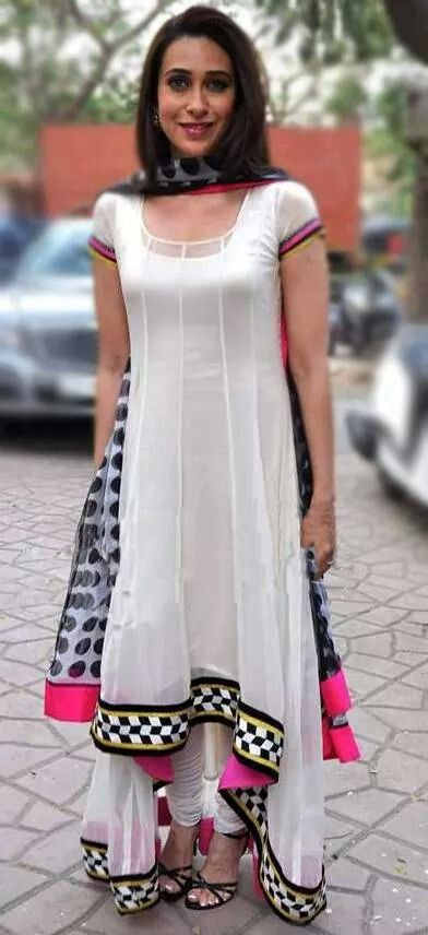 Pretty dress with nice design for casuall | My Style | Pinterest