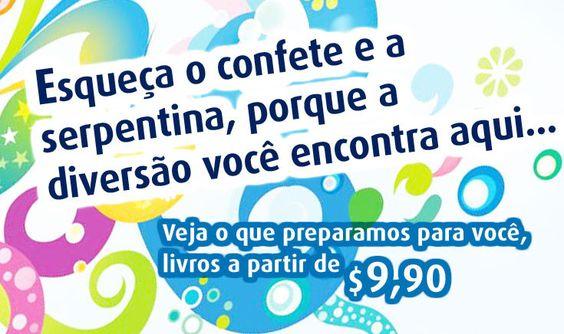 ALEGRIA DE VIVER E AMAR O QUE É BOM!!: DIVULGAÇÃO DE EDITORA #51 - BUTTERFLY - COLEÇÃO SE...