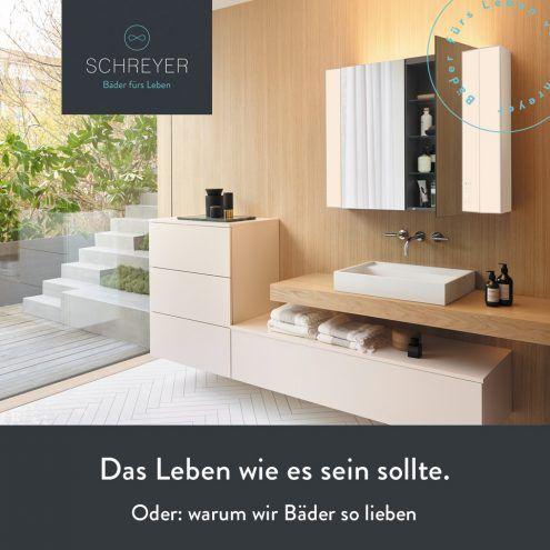 Bildergebnis Fur Dekorplatten Im Bad Badezimmer Zimmer Dekor