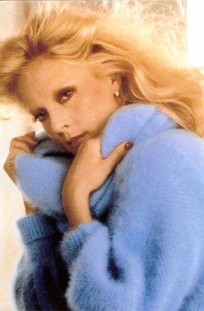 Sylvie 1978