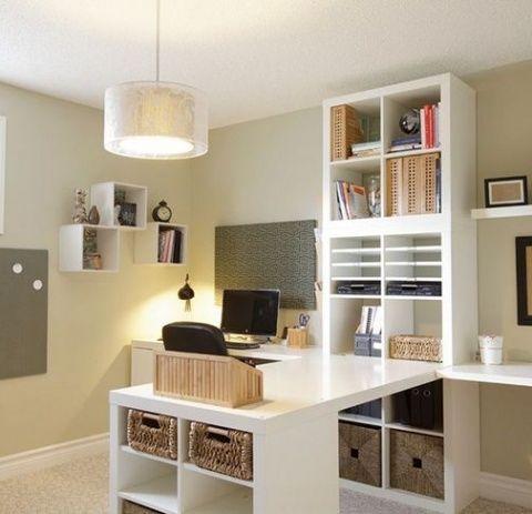 Esnjlaw Com Double Desk Office Sided Decker Ideas Esnjlawcom 01f28b23 Resumesample Resumefor Home Office Design Home Office Decor Ikea Home