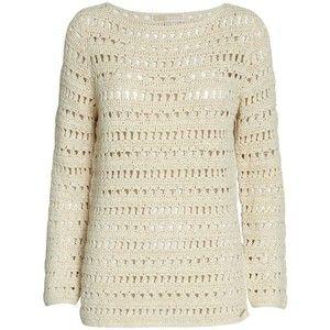 crochet sweaters - Pesquisa Google