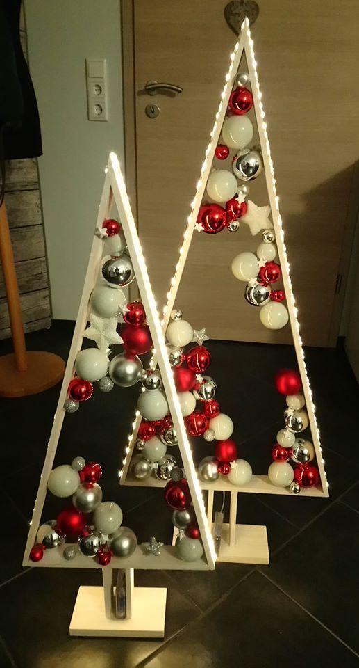 Pin By Cynthia Estudillo Ascencio On Diy Moppe Ikea Green Gate Serviettentechnik Holiday Decor Christmas Crafts