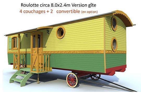 photos de nos roulottes en bois haut de gamme roulotte en bois roulotte tyni house