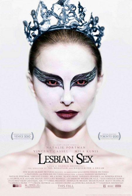 honest movie poster gallery
