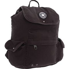 converse backpack ): gimme~