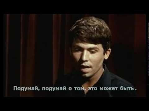кф когда тебя нет 1966 год Cuando Tu No Estas Playlist Songs Youtube