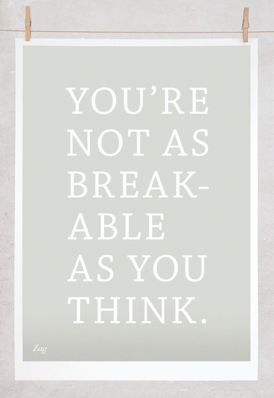 : You Are Strong, Remember This, Stay Strong, Motivational Quotes, So True, Quotes Sayings, You Re Stronger, Be Strong