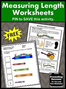 free math measurement worksheets standard units of length 2nd grade common core activities. Black Bedroom Furniture Sets. Home Design Ideas
