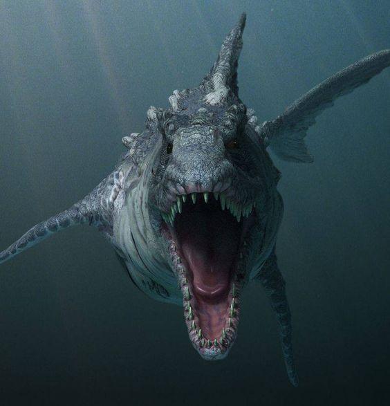 #JURASSICISLAND http://www.ew.com/article/2010/02/18/dinoshark-sharktopus-syfy