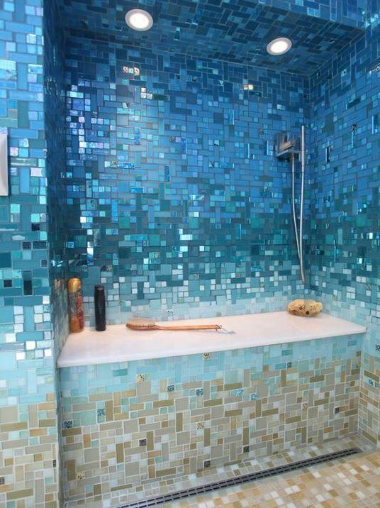 101 Beach Themed Bathroom Ideas With Images Beach Theme