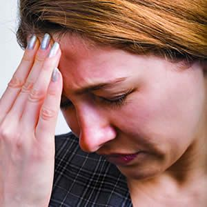 Understanding Migraines: Symptoms and How to Treat Them