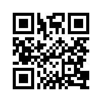 https://ru.pinterest.com/chanceforward/qrcode/ 31a02da2a28dd1d18c32e955a1ec6e8e