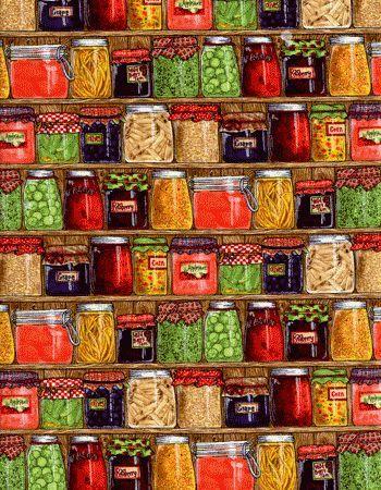 Cozinha e guloseimas - Cristina Fedatto - Álbumes web de Picasa