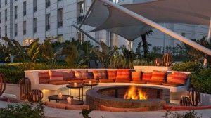 El Four Seasons de Buenos Aires, elegido el mejor #hotel de #BuenosAires y #Sudamérica