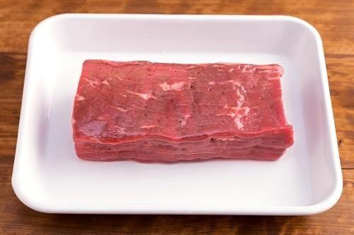 ステーキ 焼き 肉 方 安い