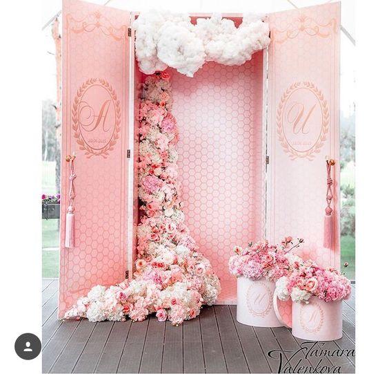 Pink                                                                                                                                                                                 More