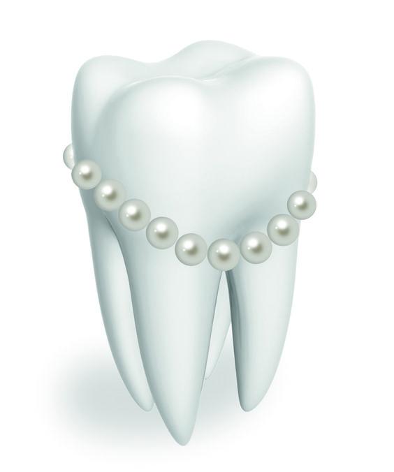 """Zahnimplantate sind eine qualitativ sehr hochwertige Lösung bei fehlenden Zähnen. Sie werden als Ersatz für die fehlende Zahnwurzel in den Kieferknochen eingesetzt und dienen als Träger für den Zahnersatz. ''Der Vorteil im Vergleich zum bisherigen Zahnersatz ist sehr eindeutig"""", erklärt Dr. Zdenko Trampuš, DDS Zahnarzt aus Zagreb, ''weil nichts wackelt und stört, und die angrenzenden Zähne sind nicht für die Befestigung erforderlich. http://zahnarzte-kroatien.com/zahnimplantate-kroatien.html"""