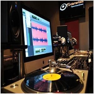 We provides Chicago area DJ Services full service entertainment offering a DJ or live music weddings wide array of professional.