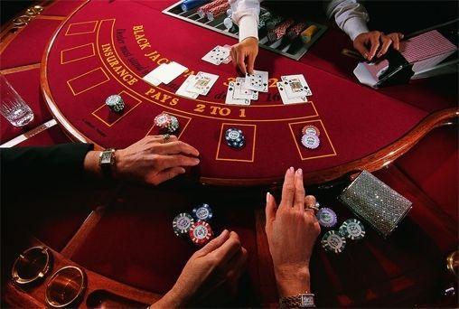 Форум по покеру онлайн игра карты 101 играть онлайн бесплатно на русском