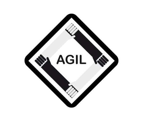 association Agil