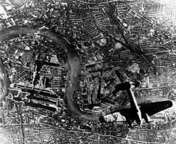 Image result for blitz london