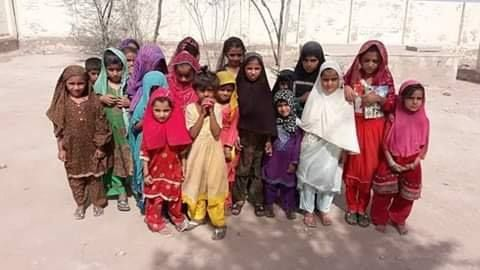 Pin On Happiness Is Handmade Sr News Pakistan