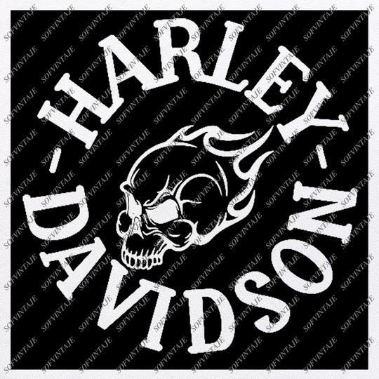 Harley Davidson Svg File Motorcycle Harley Davidson Svg Design Clipart Tattoo For Motorcycle Harley Davitson Png Vector Graphics Svg For Cricut For Silhouette In 2020 Svg Design Silhouette Svg Vector Graphics