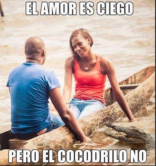 100 Imagenes De Humor Para Whatsapp Con Frases Divertidas Y Memes