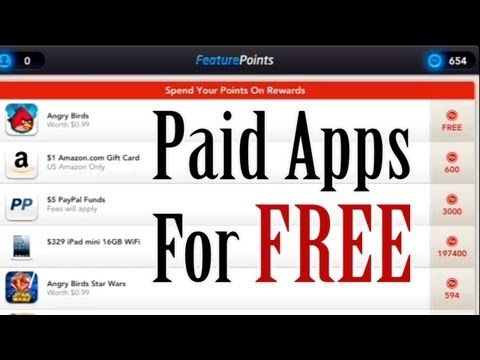 31a727718bc8aeb799dc9792fbac77d6 - How To Get Paid Things In Apps For Free
