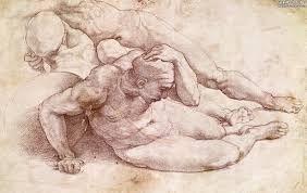 Resultado de imagen para salvator rosa drawings