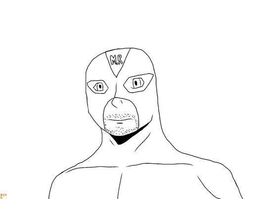 Mr Supèr Alpha