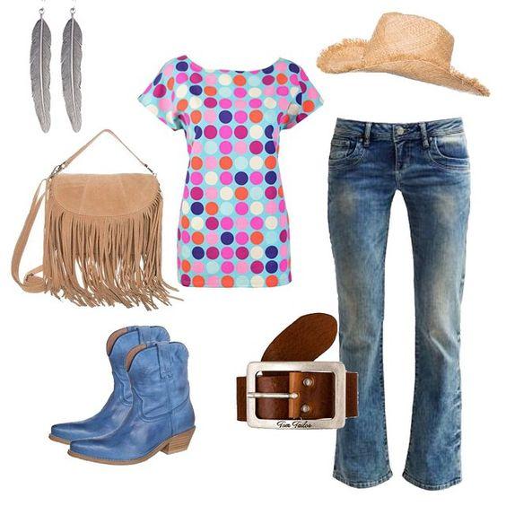 Pferdewoche Tag 4: wo ist das Pferd? #blogged #lillesolwomen #sommershirt @hamburgerliebe #lifeisaponyfarm #happydots