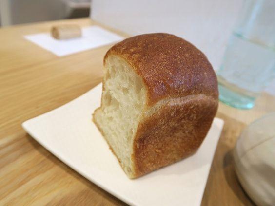 ウドンダイニング コナ ミズ シオ (UDONダイニング KONA×MIZU×SHIO)うパン