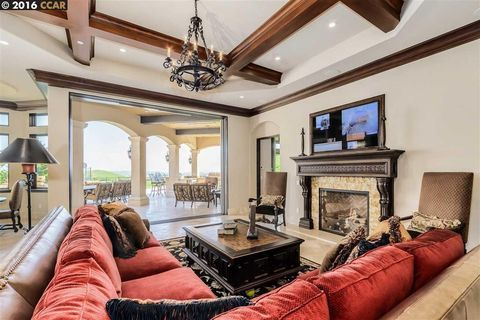 3323 Deer Hollow Dr Danville Ca 94506 In 2020 Home Sale House Florida House Plans