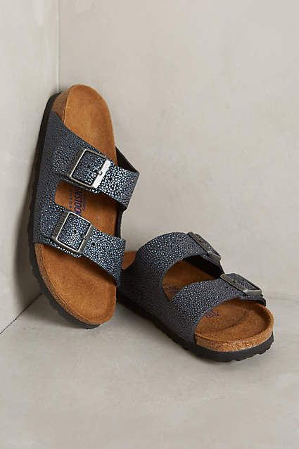 Birkenstock Arizona Sandals - anthropologie.com: