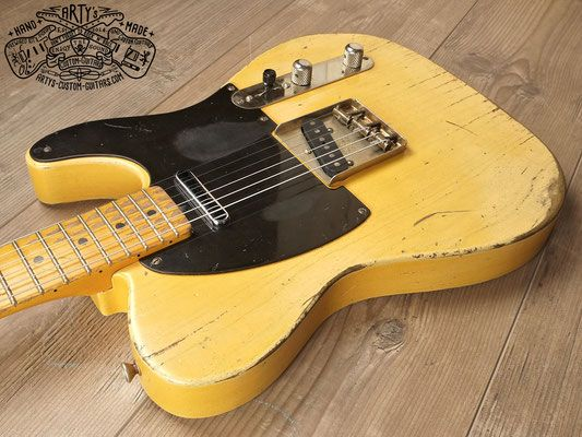 Gallery Arty S Custom Guitars Arty S Custom Guitars Custom Guitars Telecaster Guitar