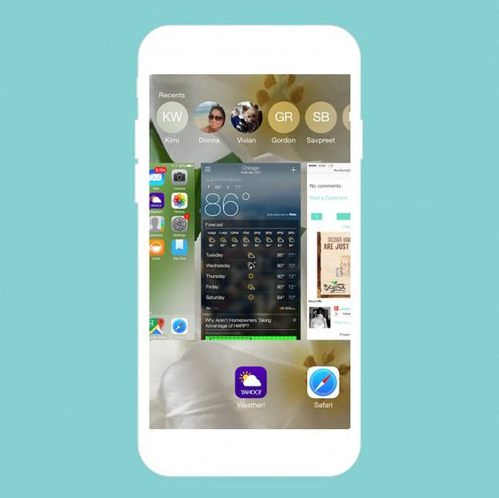 31a9f011c2b1a62944b01b46bac0a00c  no time helpful tips - How To Get Rid Of Background Apps On Iphone 11