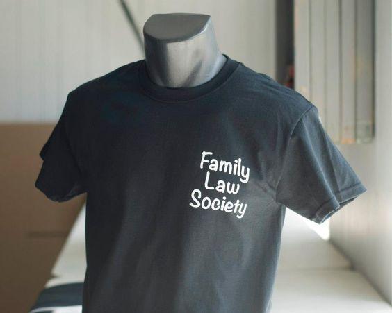 Family Law Society