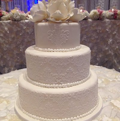 birthday cakes mississauga ontario