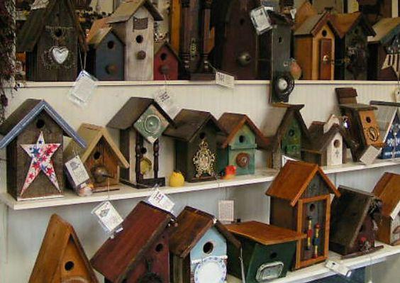 Where all the birdies live!: Square Birdhouses, Birdhouses Jpg 600, Birdhouses Cages, Birdhouses Birds, Birdhouses One, Birdhouses Diane, Birdhouses Collector, Birdhouses Birdbaths Birdcages