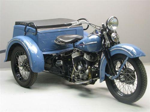1940 1958 Harley Servicar 45 Sv Service Manual Harley Davidson Bikes Harley Davidson Motorcycles Harley Davidson