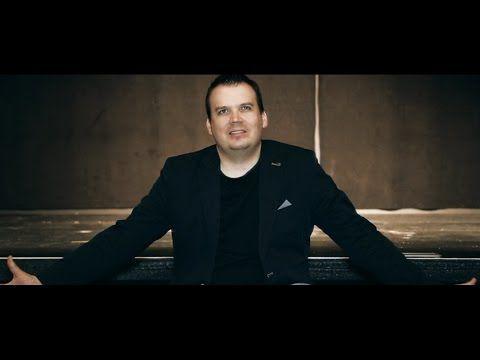 Alex Pahlke - Feuer im Herz ( Das offizielle Musikvideo )