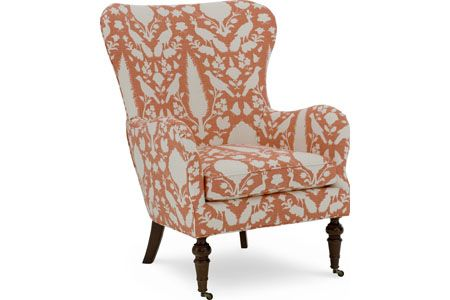 C.R. Laine is a full service upholstered furniture manufacturer producing the best in customized, bench-crafted upholstery.