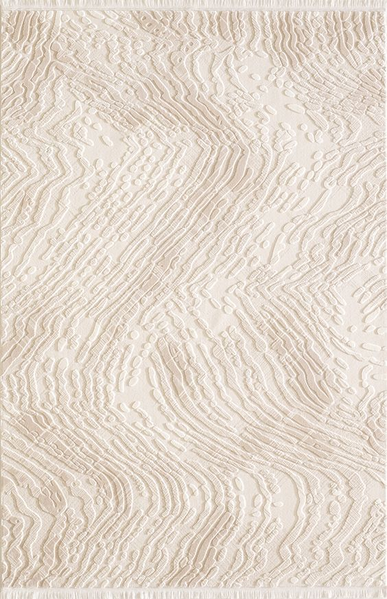 Pin By Su Mo On 00 Textured Carpet Rugs On Carpet Patterned Carpet