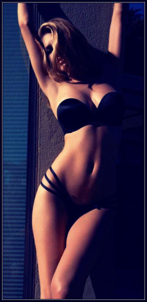 #Excellent, #beautiful, #nice, #nude, #beauty, #ero, #lingerie, #sexy, #hot, #babes, #girl, #panties, #bra, #blonde