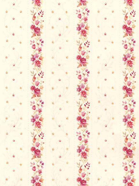 Paper51 - hkKarine1 - Picasa Webalbums