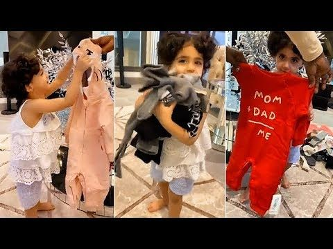 دكتورة خلود تشتري ملابس الشتاء حق خلودي الصغيرة Mom And Dad Dad N Me Dads