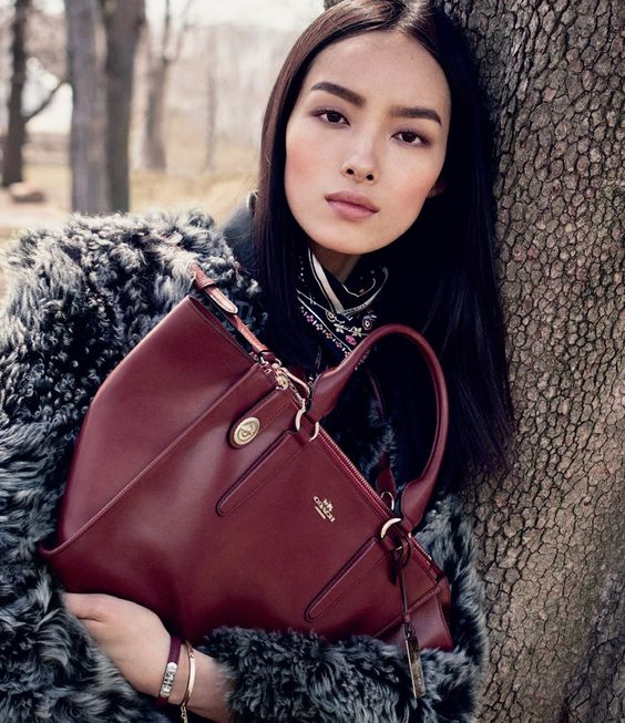 COACH NEWEST COLLECTION SALE UP TO 75% OFF!
