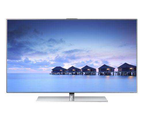 okyanusun derinliklerinde 3d 1080p tv